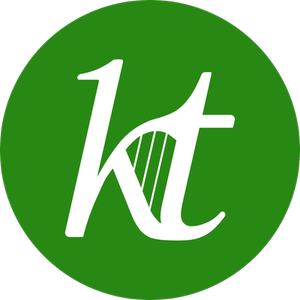 kontomo_logo_main_variant_no_wordmark_J4_lighter_green_78-190-78_300x300