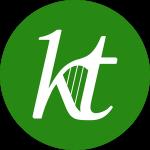 kontomo_logo_main_variant_no_wordmark_J4_lighter_green_78-190-78_300x300
